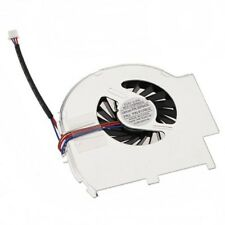IBM Lenovo ThinkPad T60 T60P 41V9932 26R9434 Fan cooler for FRU 41V9932 P3Z4