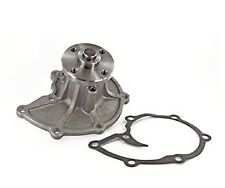FOR FORKLIFT TOYOTA 4Y WATER PUMP 16110-78156-71  212T1-09451 BA013
