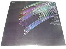 "Arthur Fiedler/Boston Pops ""Greatest Hits of The 70's-Vol. 2"" 1974 LP, SEALED!"