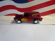 JOHNNY LIGHTNING LIMITED EDITION1954 '54 CHEVY PANEL LOOSE