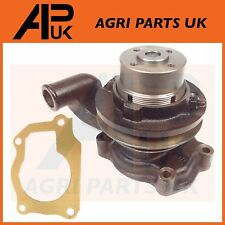 Case International Harvester Tractor B275 B414 B250 374 276 354 444 Water Pump