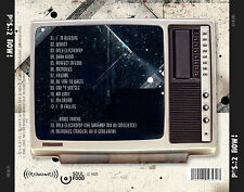 POS.:2 - Now! (CD)