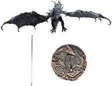 Alduin The Elder Scrolls V Skyrim McFarlane Toys Deluxe Action Figure