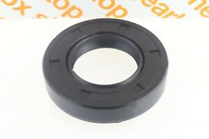 ROVER, MG 3 SYNC ROS OIL SEAL 34.93 X 65.5 X 12.5 MM BRAND NEW