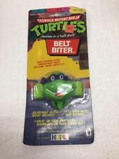 1990 TMNT Belt Biter Donatello