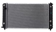 Radiator FVP RAD1533