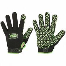 Ironclad Exo Work Gloves Ex02 Mgg 05 Xl
