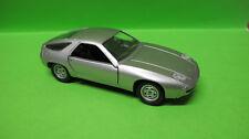 Solido 1:43  Porsche 928   Art. 49  ohne OVP   K 377