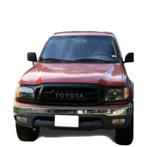 Toyota Tacoma 2001-2004 01-04 TRD Pro Style Grille
