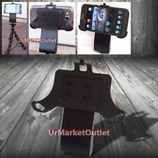 Tripod Adapter Cell Phone Mobile Mount Holder Stand Fit Samsung Galaxy S3 i9300