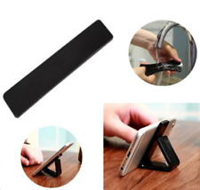 Soporte antideslizante salpicadero mesa semirígido 15 cm para móvil objetos