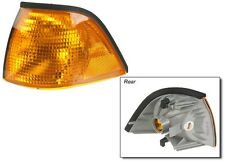 BMW E36 Coupe/Convertible Corner Light Turn Signal 318is 325is 328is M3 Left LH
