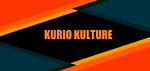 Kurio Kulture