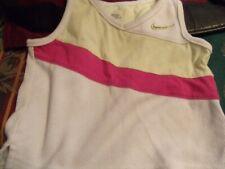 #Toddler Girl Nike Shirt 18 Months