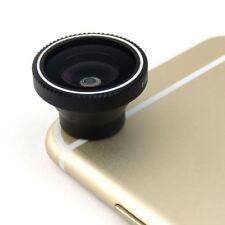 Altri accessori 180 per cellulari e palmari