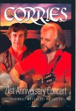 The Corries 21st Anniversary Concert [DVD] (PAL)