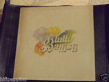 LUCIO BATTISTI - TUTTOBATTISTI - VINILE LP BOX 3 DISCHI