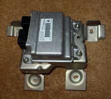 Restraint Control Module - #5F23-14B321-AC