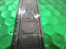 74LVX240M, 74LVX240MX, Fairchild Semiconductor SOIC ***3 PER SALE**