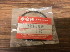 D- 1996 1997 1998 1999 Suzuki GSXR750 GSXR 750 Oil Pump Gasket 16491-33E00