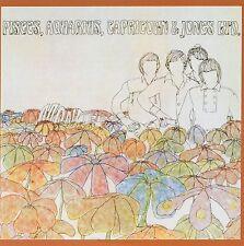 *NEW* CD Album Monkees - Pisces, Aquarius, Capricorn & Jones (Mini LP Card Case)