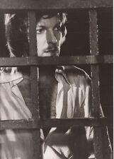 PF Der Mann in der eisernen Maske (Richard Chamberlain)