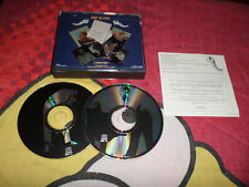 JERRY LEE LEWIS A PRIVATE PARTY 12/31/78 1992 LIVE GOLD 2 CD SET OOP LIKE NEW