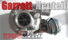 Turbolader Hyundai Tucson Kia Sportage 2,0 CRDi 103 kW 140 PS 2823127400 Neu