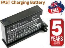 OEM LG RoboKing Vacuum Battery EAC62218202 For VR5902 VR5906 VR6170 VR6270