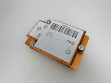 IBM BladeCenter H HeatSink Heat Sink For Blade Server HS22 49Y0659 / 46C3545