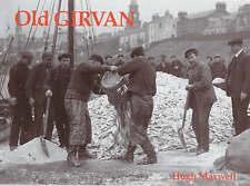 Old Girvan by Hugh Maxwell (Paperback, 2003)