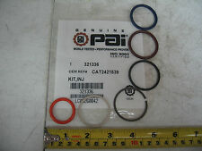 Injector O-Ring Kit for Caterpillar 3126B. PAI # 321336 Ref. # 2421539 1966934