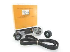 NEW Contitech Timing Kit w/ Water Pump TB335LK1 Chevy Aveo Pontiac G3 1.6 04-08