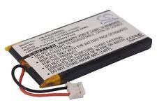 Replacement Battery Fit RoHS Philips 530065 0 1700 mAh 0-Volts Li-PL