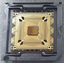 *NEW* Intel MMX TT8050366200 PENTIUM MICROPROCESSORS, Mobile Design Specific