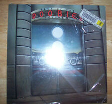 """Doobie Brothers 12"""" LP Best Of Vol. 2 SEALED MINT SS BSK 3612 FREE US SHIPPING"""