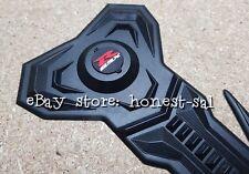 3D Rubber Motorcycle Tank Pad Suzuki GSXR GSX-R (Type 7)