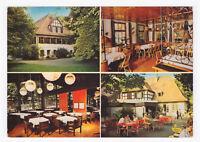 AK Heilbronn --Waldgaststätte Jägerhaus--