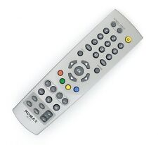 HUMAX RS-636 Original SAT-Receiver PR-HD1000 HD-CI2000 Fernbedienung 4232L