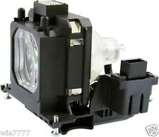 SANYO PLC-XWU30, PLC-Z800, PLV-Z2000 Projector Lamp with Philips OEM bulb inside