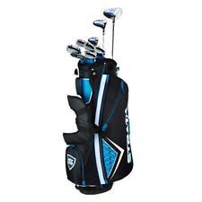 Callaway Strata 12 Piece Right Hand Mens Golf Set
