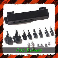 Vacuum Manifold for Arb Compressor Diff Lock Air 4x4 Land Rover Winch Winches