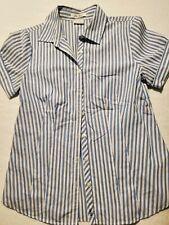 Van heusen woman blouse M