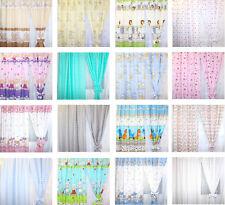 Vorhang, Kindergardinen, Babygardinen, Kinderzimmer Vorhänge Kinder Vorhänge