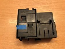 MERCEDES R230 SL600 SL55 AMG USED TRUNK RELAY JUNCTION FUSE BOX 2305450101
