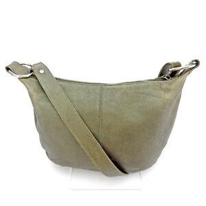 Furla Shoulder bag Woman Authentic Used T1584