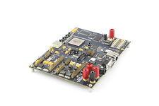 Altera stratix II FPGA development board