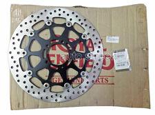 Genuine Royal Enfield Twins Interceptor 650cc Front Brake Disc