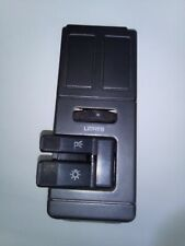 88-93 Chevy S10 GMC Sonoma Headlight Switch