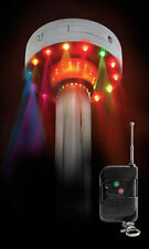 Light Up Disco Dance Pole with Wireless Controller